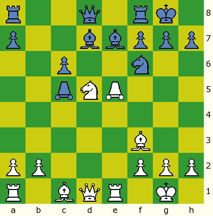 130826_chess521af4317455d.png