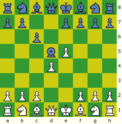 130828_chess521db1de4f160.png