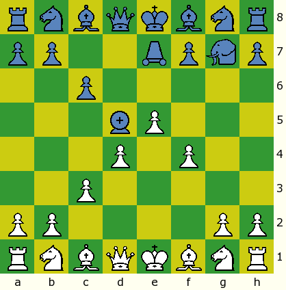 130828_chess521df598168ee.png