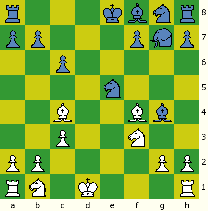 130829_chess521ef3e752cd3.png