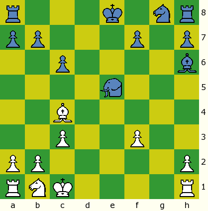 130829_chess521f192a78b19.png