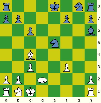130829_chess521f4124cc6d6.png