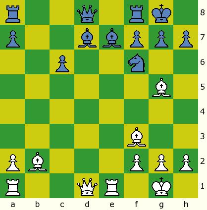 1308_chess521b25b399fa6.png
