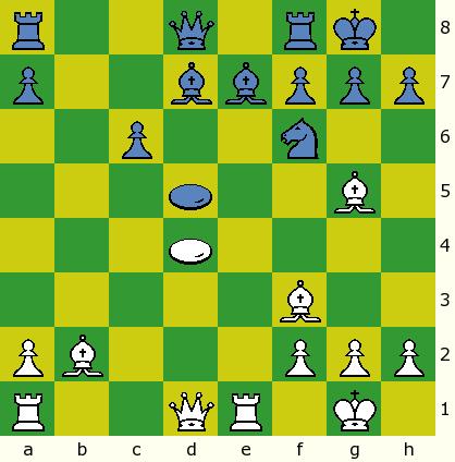 1308_chess521b56cb0fa37.png