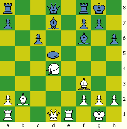 1308_chess521c97a3ca9d5.png