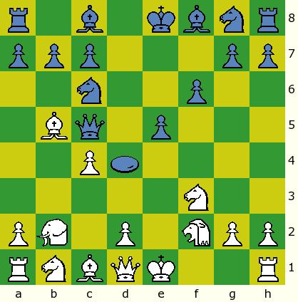 130903_chess522612f9cc6dd.png