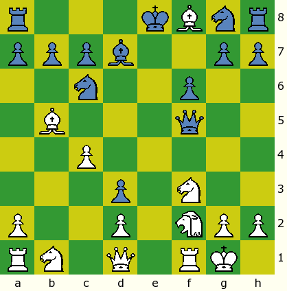 130905_chess5228204452dd0.png