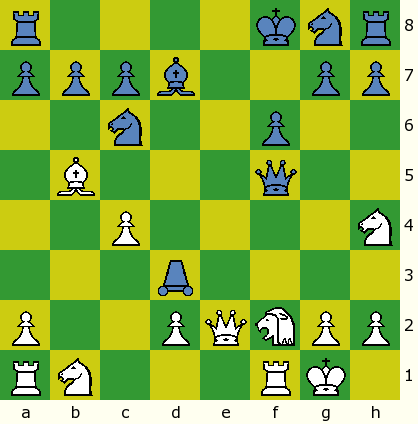 130908_chess522c491d9be4d.png