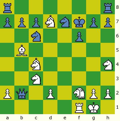 130911_chess52300974d9b58.png