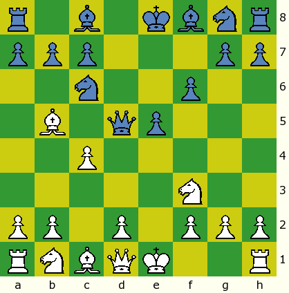 130917_chess523882ebc1375.png