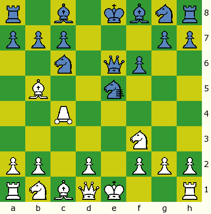 130917_chess5238844768e3b.png
