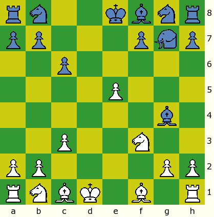 1320828_chess521dfedc33898.png