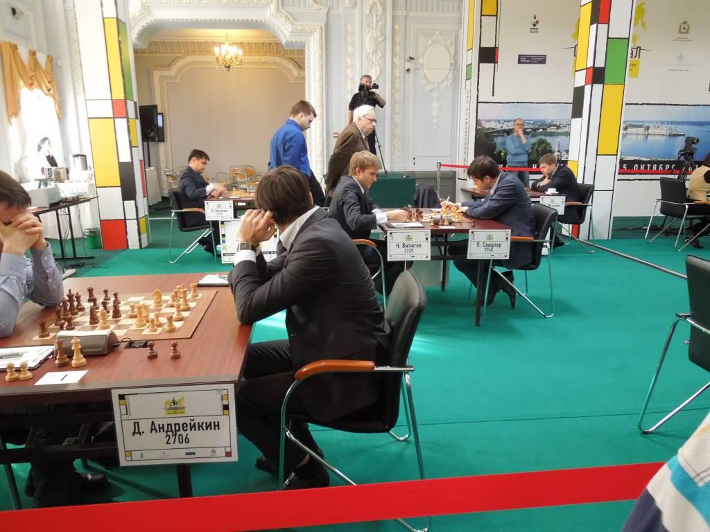 2011_nn_chess_01.jpg