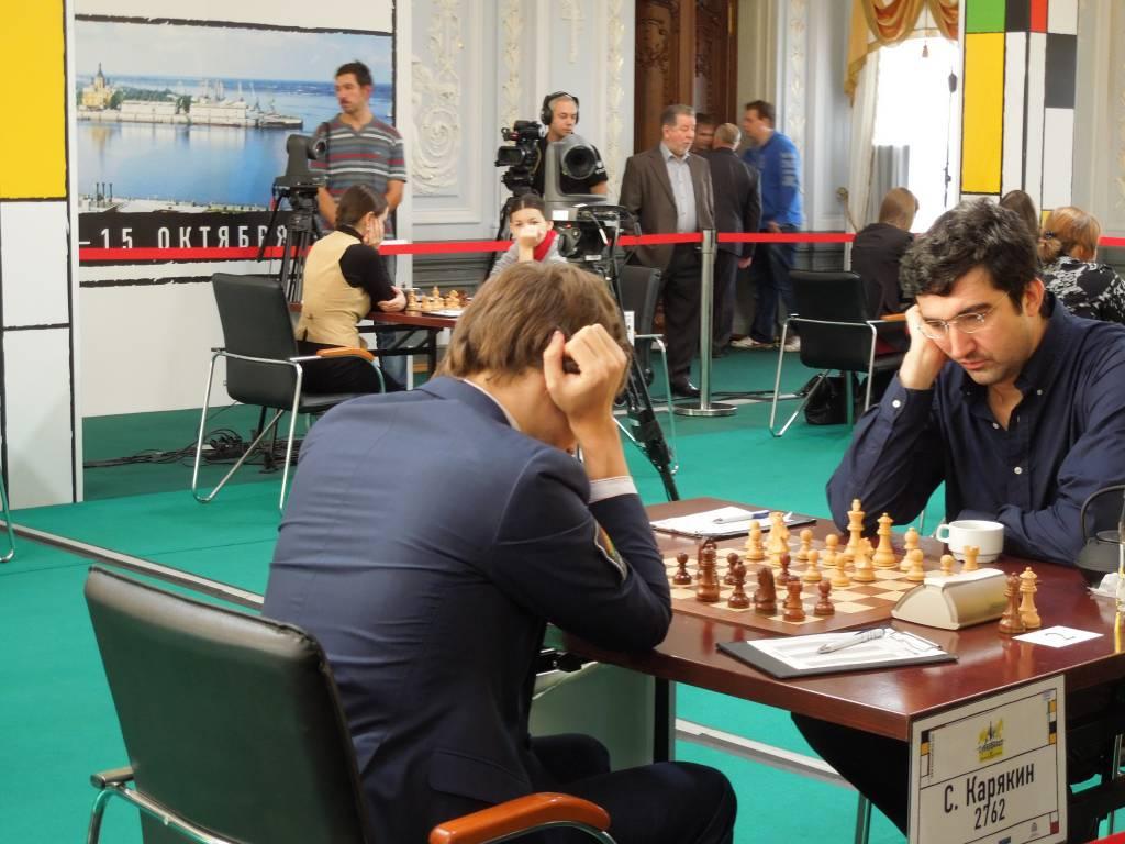 2011_nn_chess_02.jpg