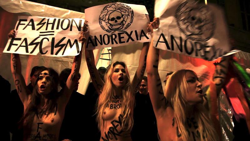 2012_FEMEN_12.jpg