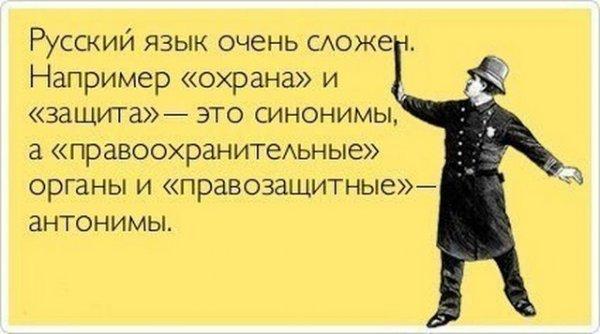 20131127_1385567863_atkritka.jpg