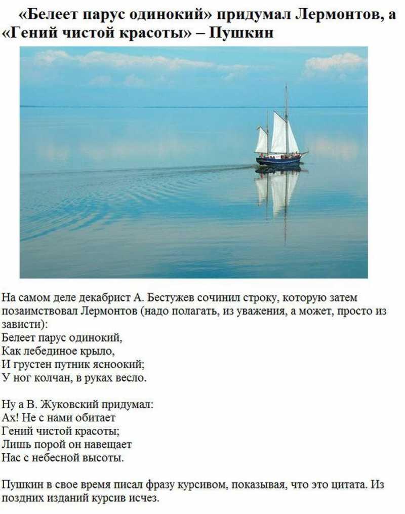 201312_False_08.jpg