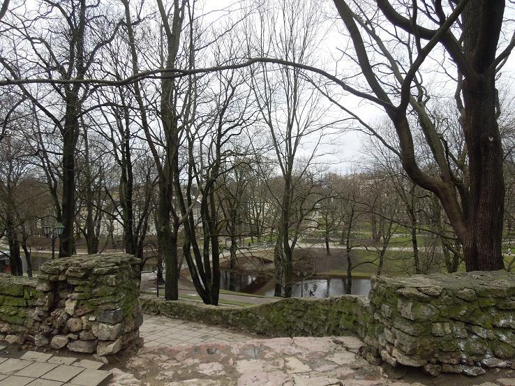 201401_Riga_222.jpg