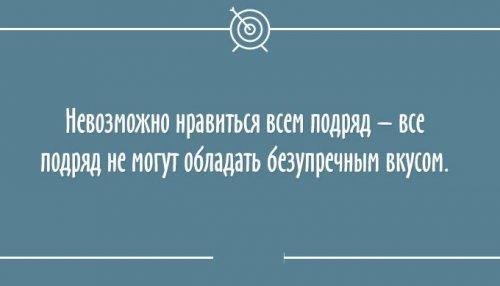 201410_like.jpg