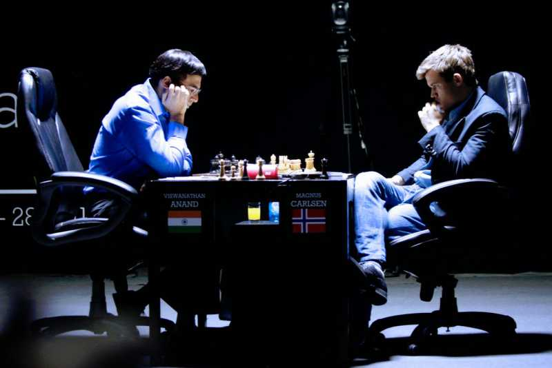 201411_Carlsen-Anand-gm-7.jpg