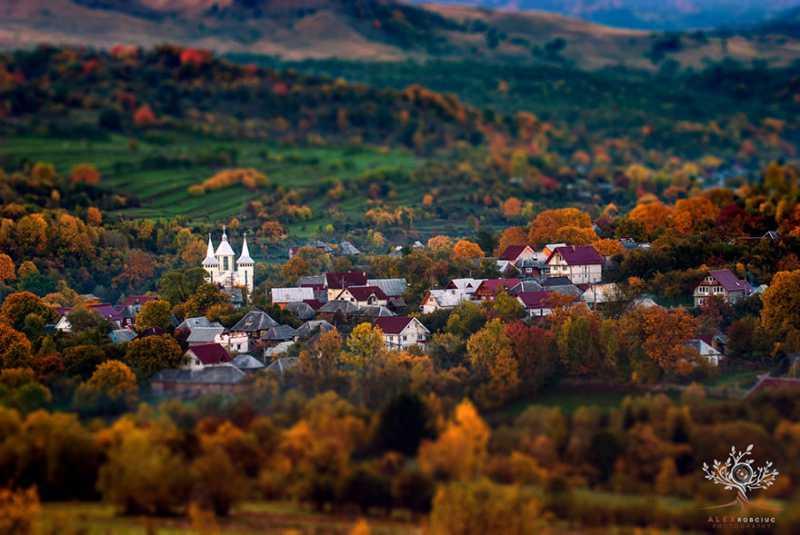 201503_transilvania1.jpg