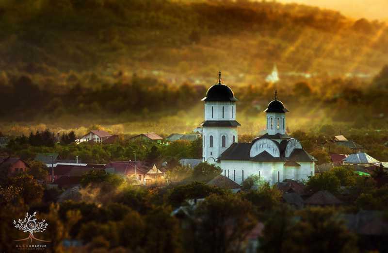 201503_transilvania5.jpg