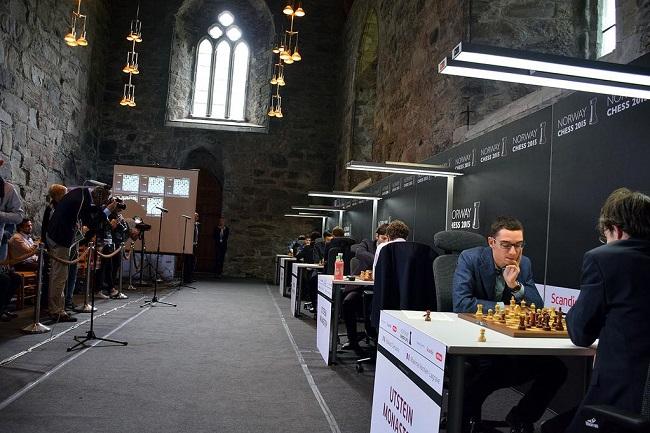 201506_chess-monastery.jpg