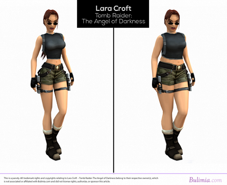 201507_Lara-Croft-Tomb-Raider.png