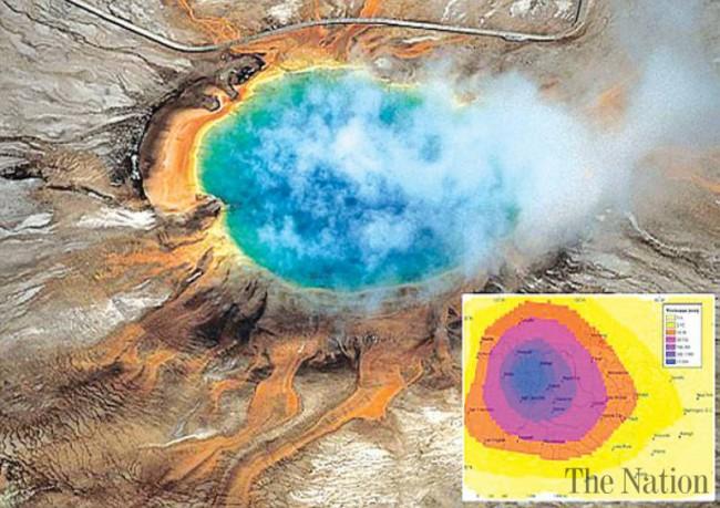 201508_supervolcano-650x459.jpg
