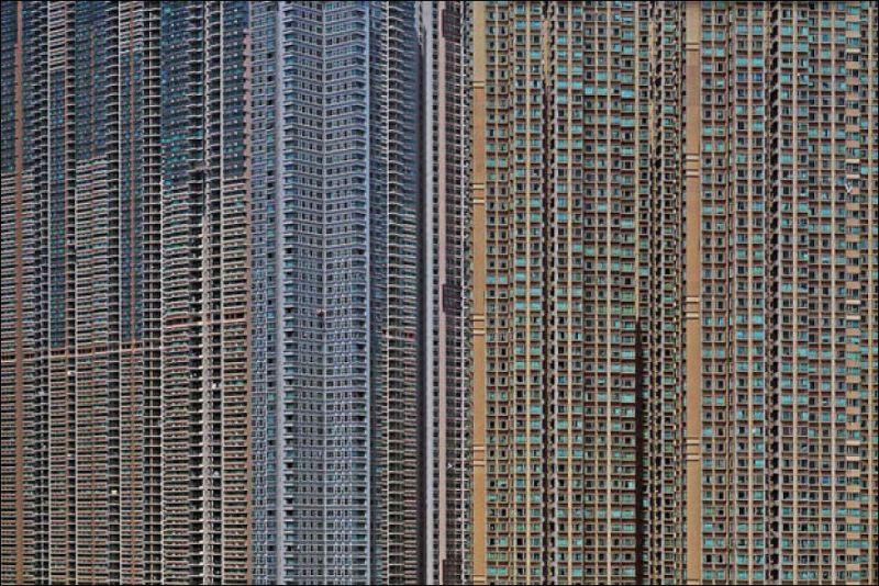 201509_hongkong_123.jpg
