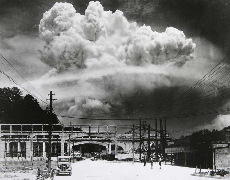 201509_nagasaki_1945_atom.jpg