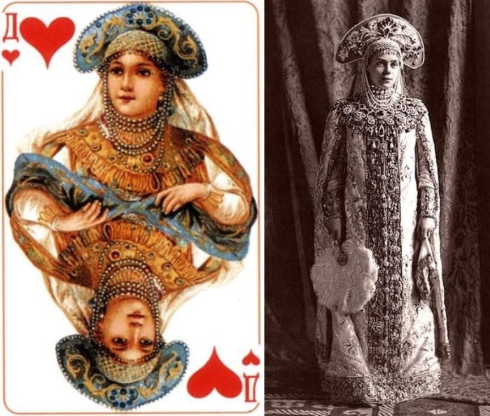 201510_cards_02.jpg