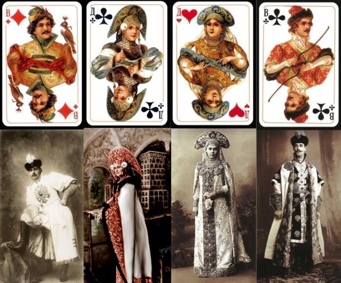201510_cards_03.jpg