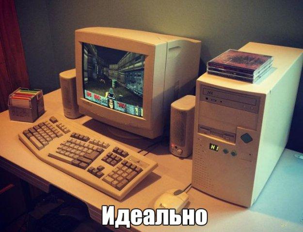 201512_game_306277.jpg