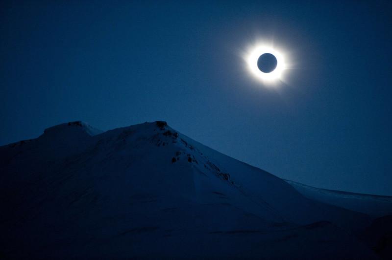 201512_sun_schpitzbergen.jpg