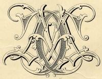 201601_monogram-07-200x155.jpg