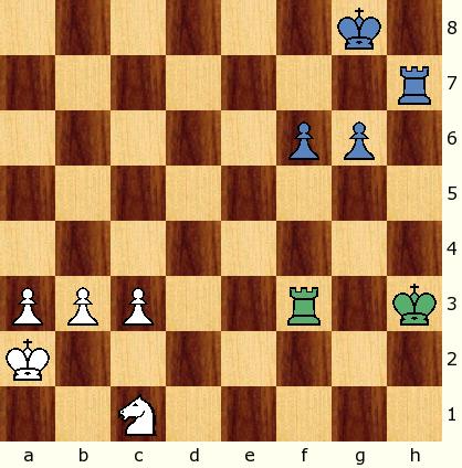 201602_chess356d2dabd7e38b.png
