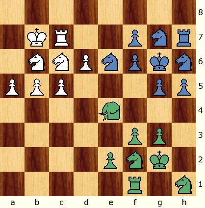 201602_chess356d5f4d4c14dd.png