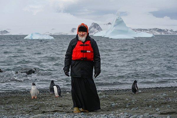 201602_patriarch_antarktida.jpg