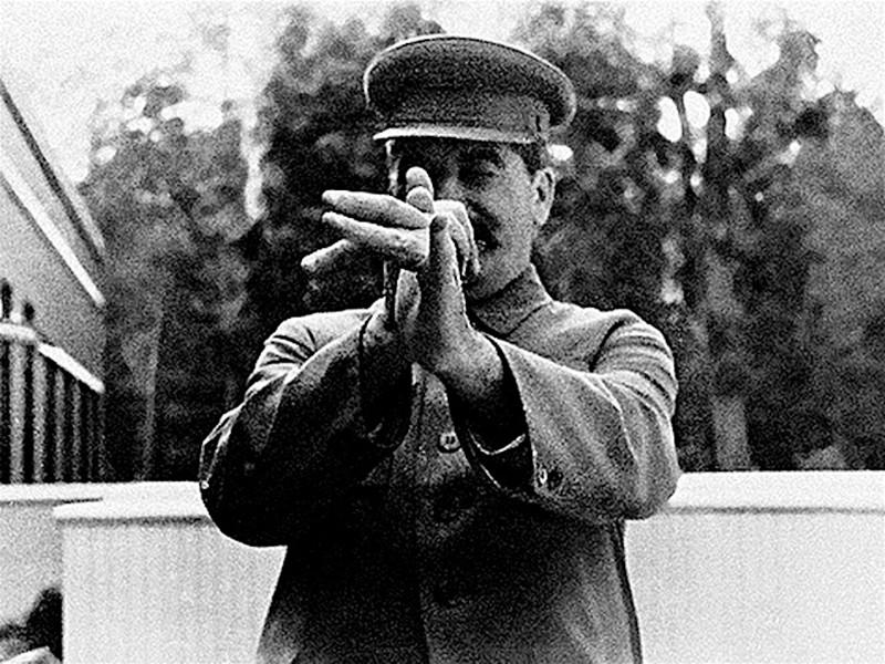 201606_1935-stalin-1.jpg