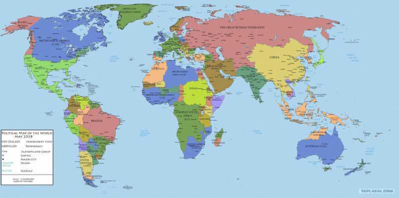 201606_map20138.jpg