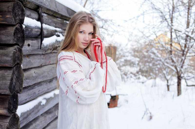 201607_maria_katasonova_3.jpg