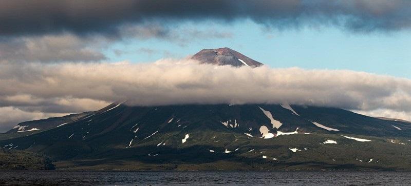 201609_kurilyi-vulkan-alaid.jpg