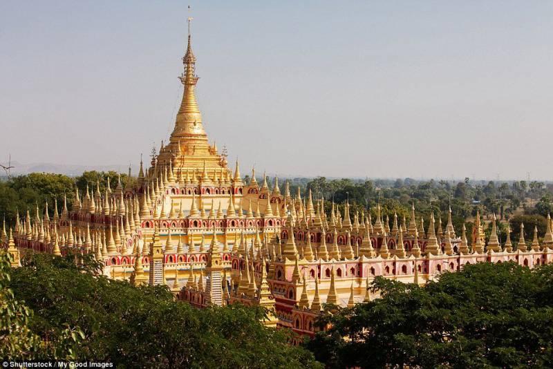 201611_1478507027_krasivye-pagody-3.jpg