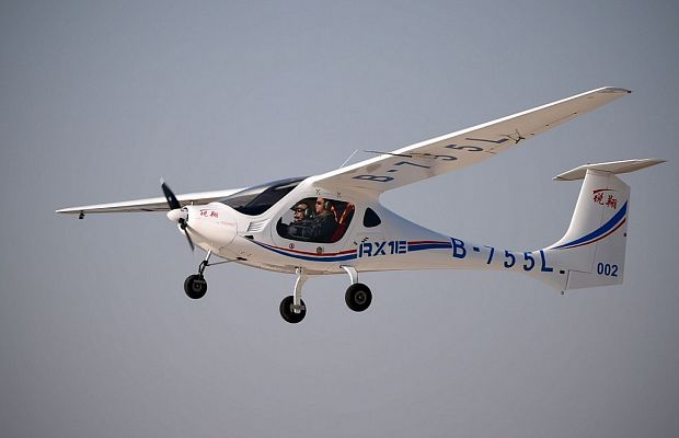 201701_aircraft_china_hydrogen.jpg