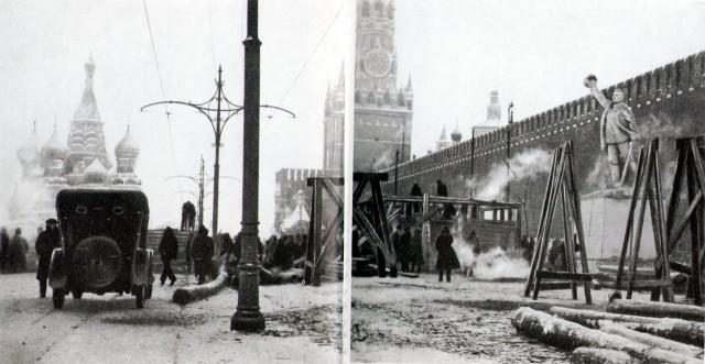 201701_moskow-1924_mausoleum.jpg