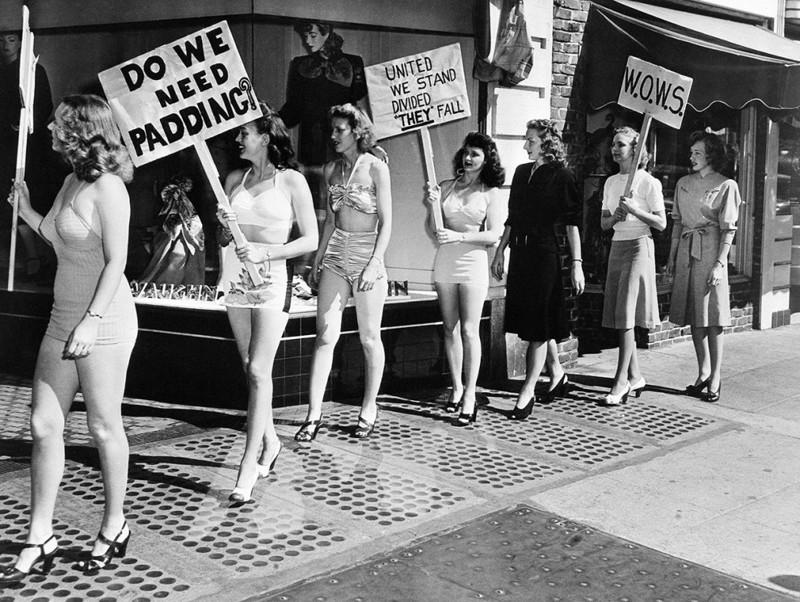 201701_women_berkley_1947.jpg