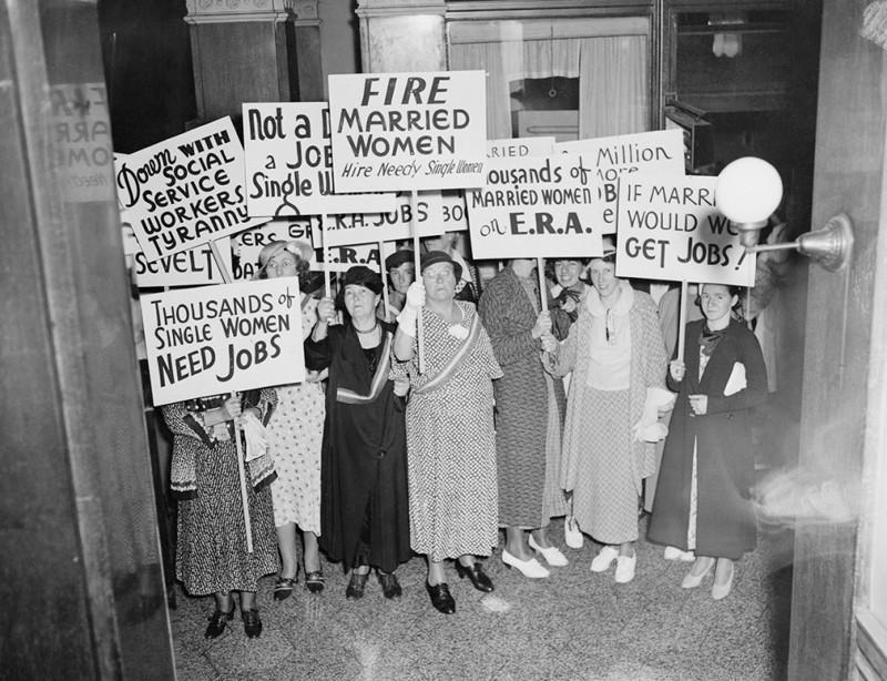 201701_women_boston_1935.jpg