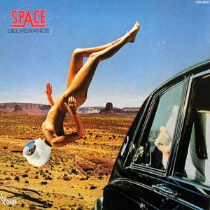 201703_Space_-_Deliverance.jpg