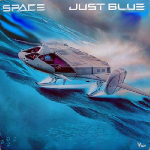 201703_Space_Just_Blue.jpeg